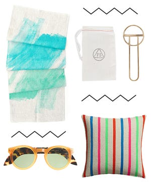 Thoughtful Mothers Day Gifts Best Presents For Mom