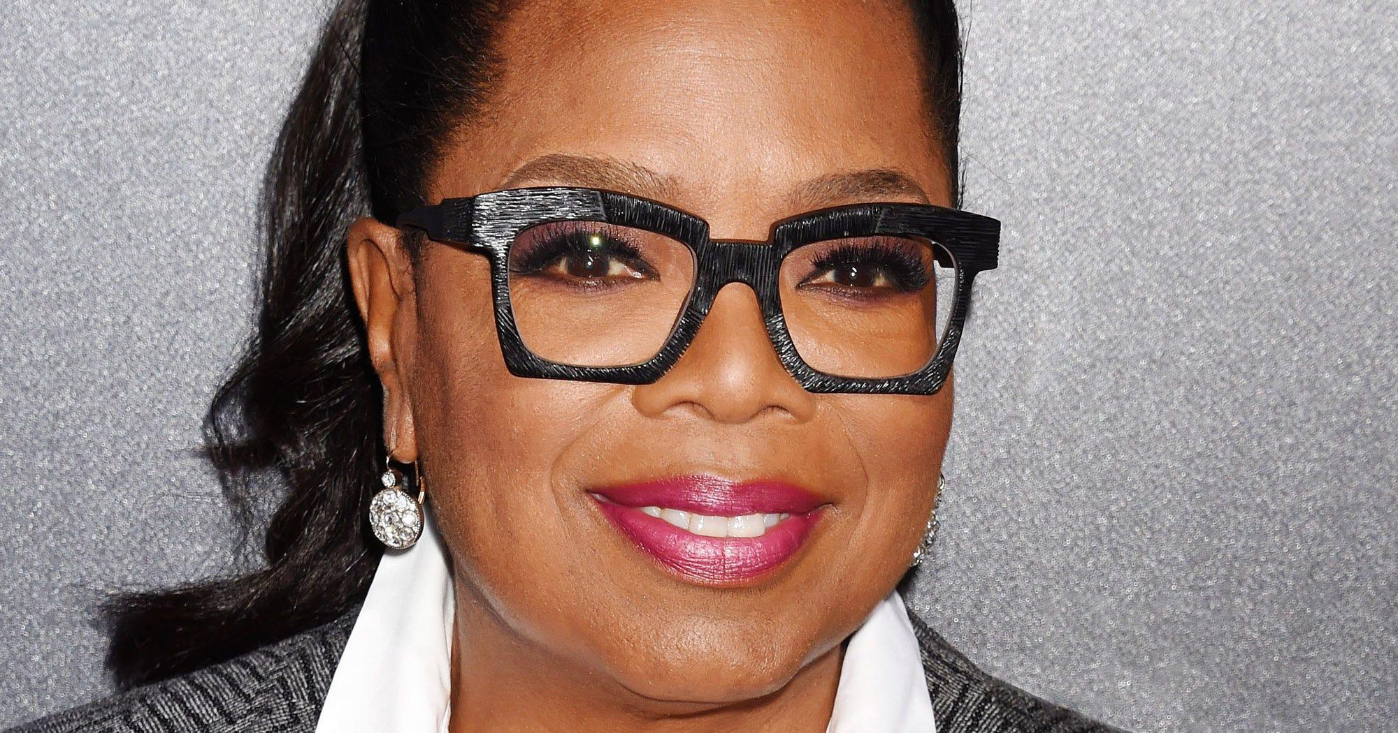 Oprah Last Chicago Property For Sale