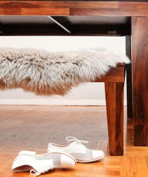 furnitureopener