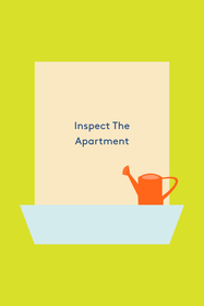 Apartment Rental Guide Tips For Renting An Apartment