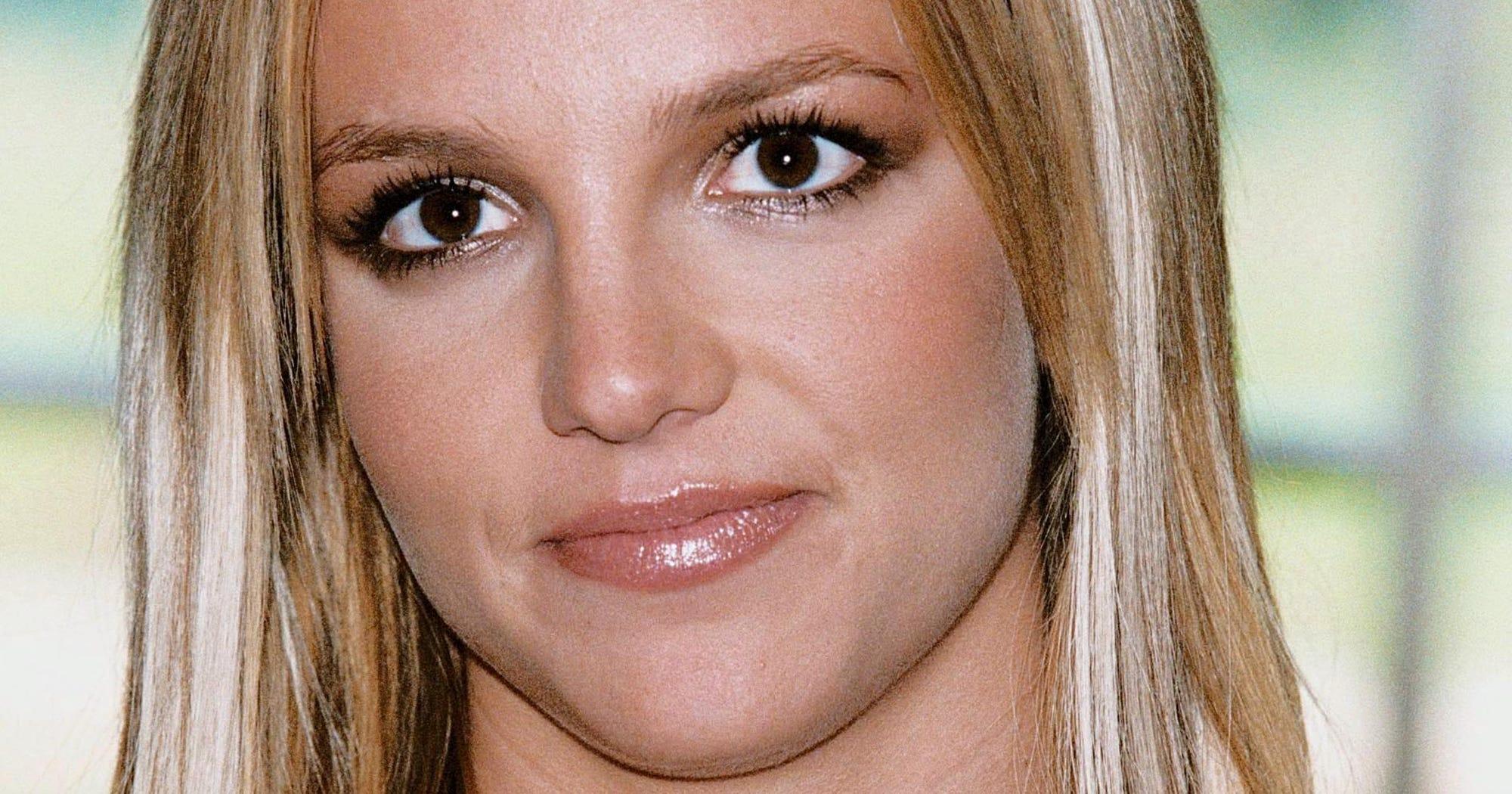 Britney Foster Nude Photos 50