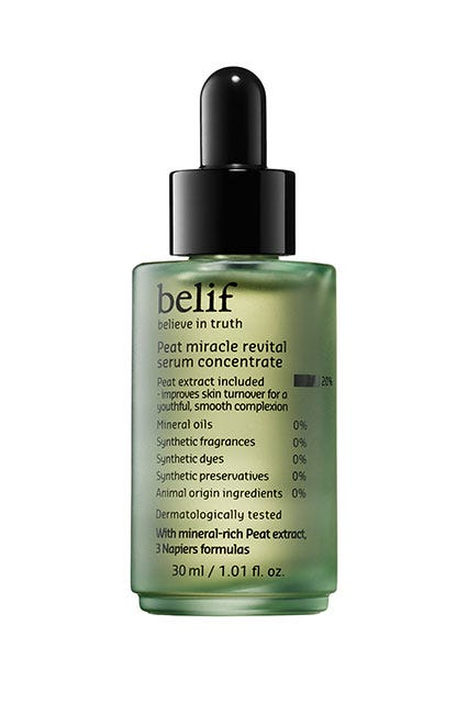 Best Face Skin Serum Acne Prone Oily Dry Skin Care