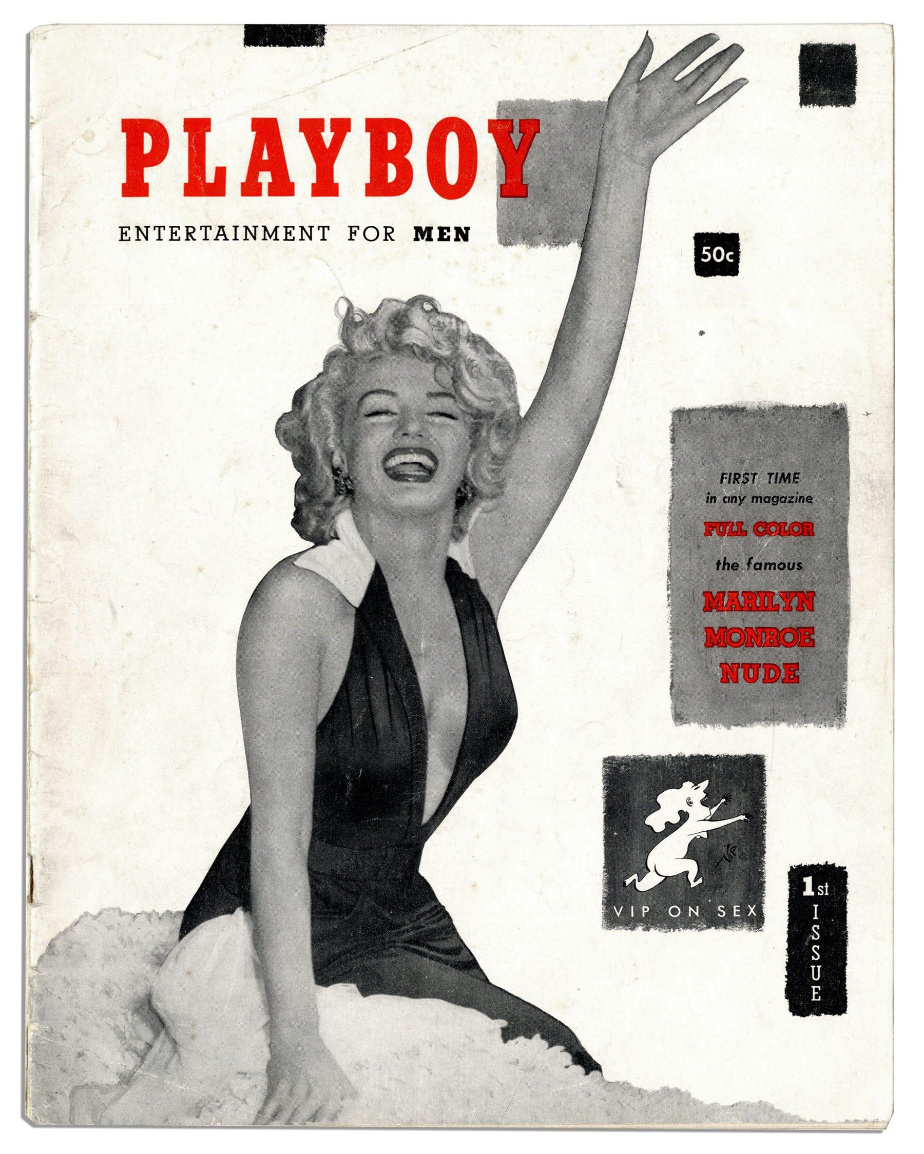 American Playboy  The Hugh Hefner Story Made Me See Playboy In A Different  Light. Hugh Hefner American Playboy Nude Magazine Story Review