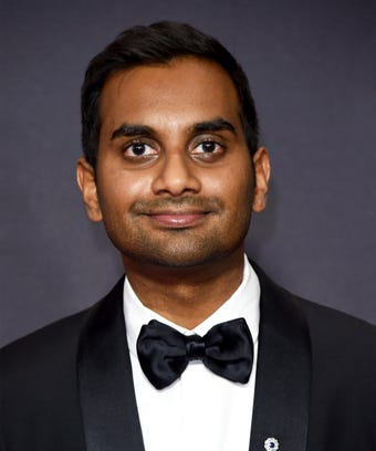 aziz ansari sex assault allegations and what consent is