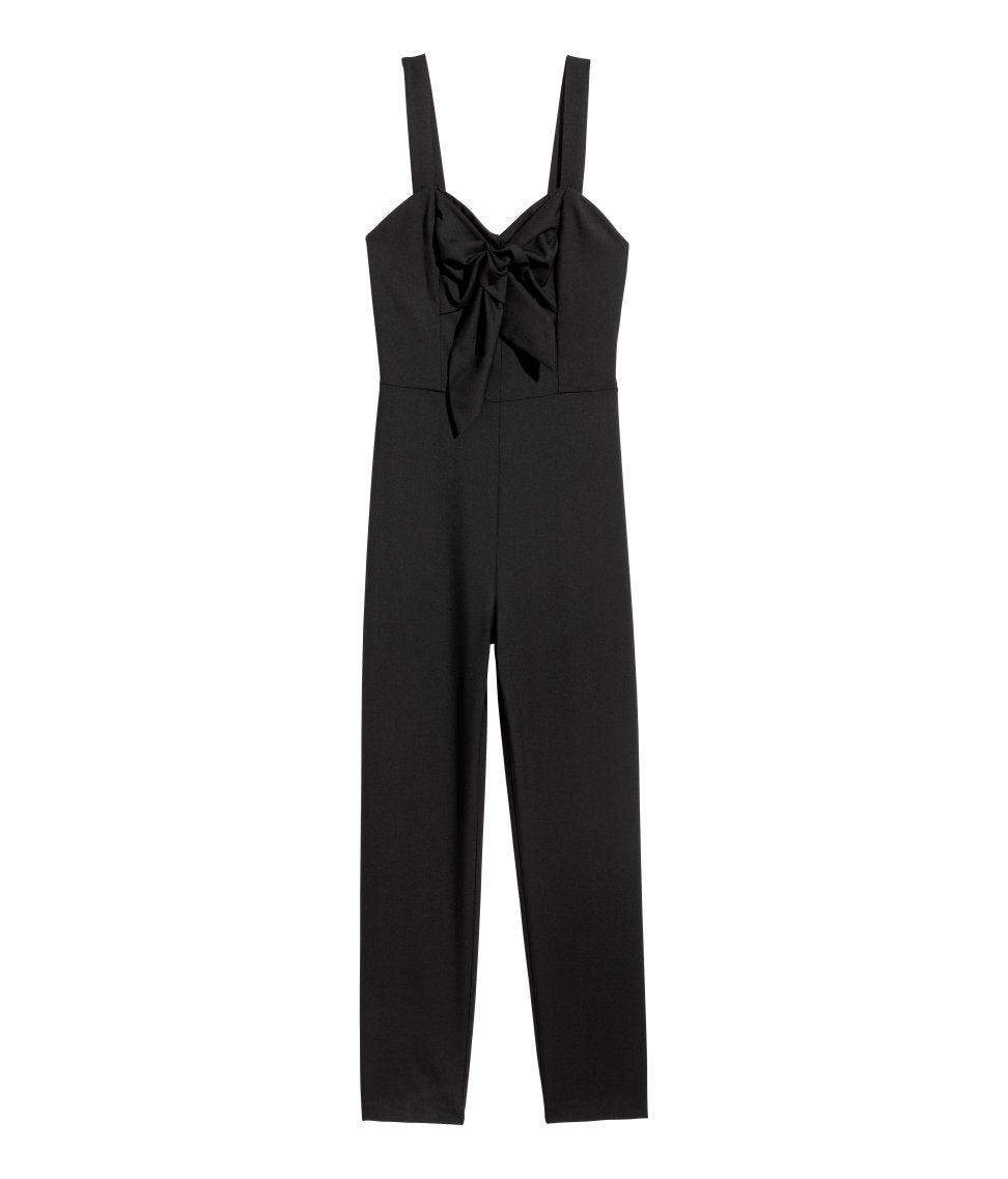 H & M Party Dresses 2018 80