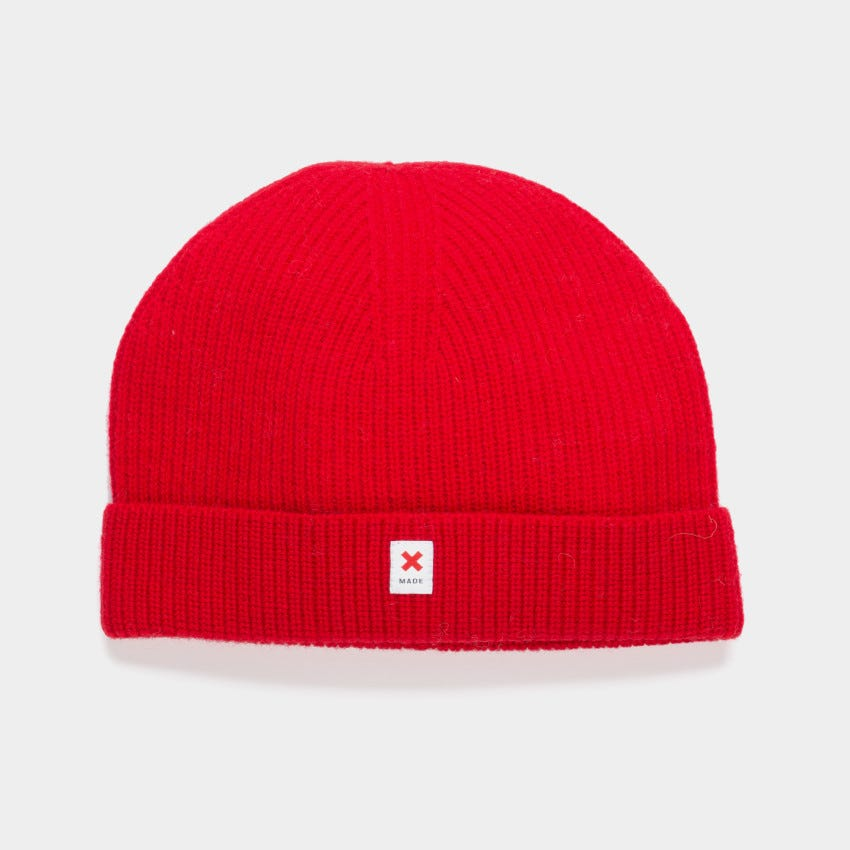 cool beanies best winter hats warm stylish