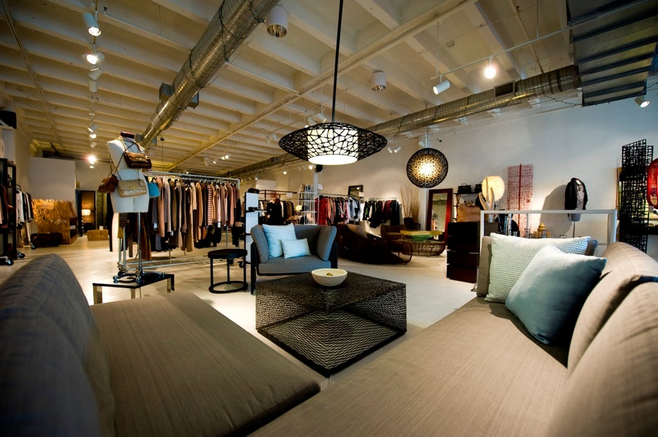 Muleh In Washington D C Best Shopping In Washington D C