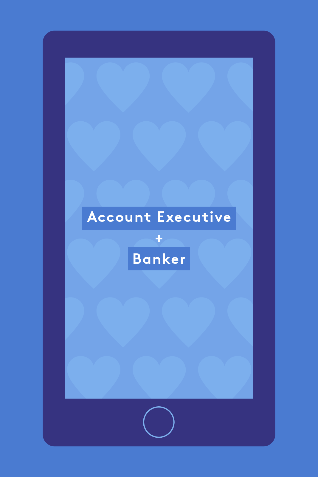 job dating app Zoosk is a leader in online dating located in san francisco, ca that offers competitive salaries and a fun office for those interested in startup jobs.