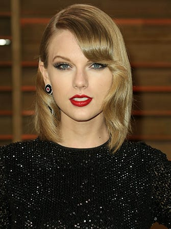 tswift_embed1