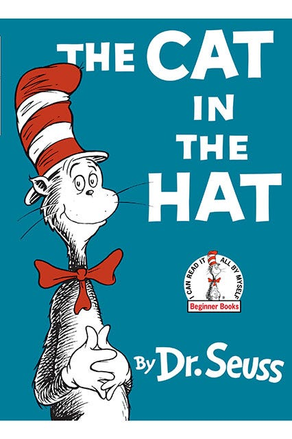 an introduction to the life of theodore seuss geisel Theodor (ted) seuss geisel was born on march 2, 1904, in springfield, massachusetts although he wasn't a real medical doctor , his rhythmic rhymes have been the remedy for bored readers for decades.