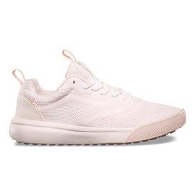 Best Fashion Sneakers