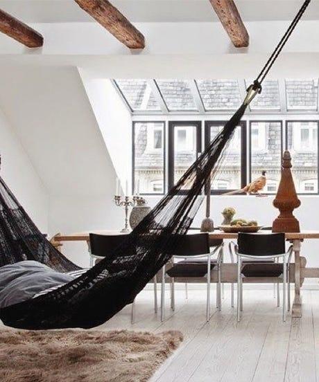 hammock_inside