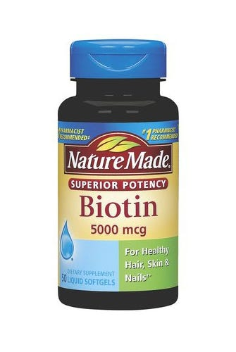 Biotin Slideshow Sized