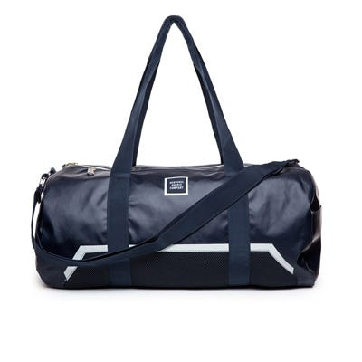 Best Gym Bags Women With Fantastic Picture