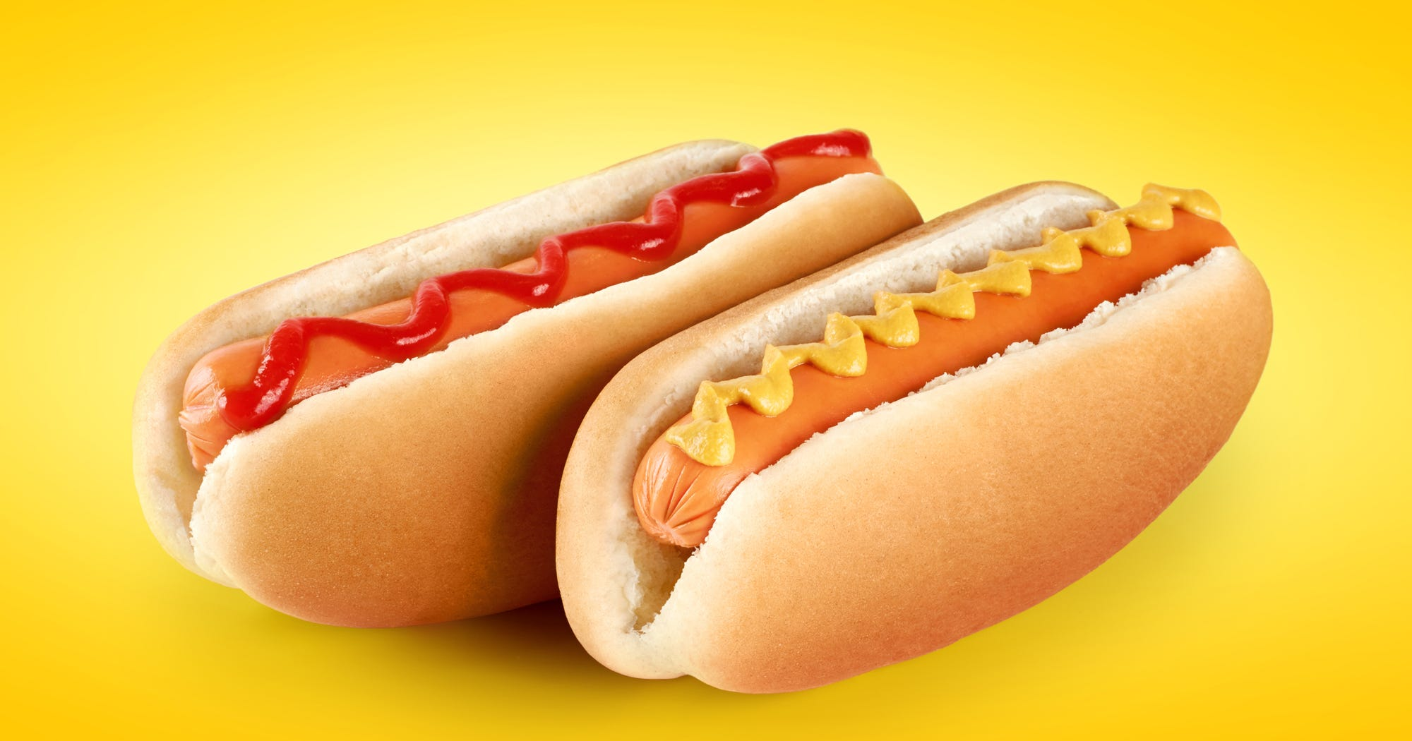 Refinery Hot Dog