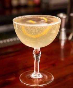 cocktails-opener