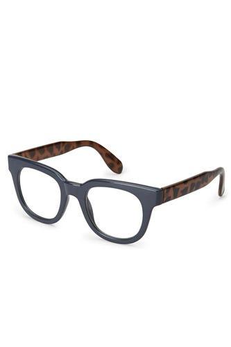 Eyeglass Frames - Chic Specs