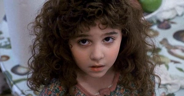 curly sue alisan porter addiction quitting hollywood