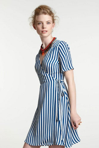 Family-Affairs-Capri-Stripe-Wrap-Dress_Anthro_228