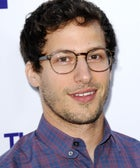 Andy Samberg On Trading SNL For Brooklyn