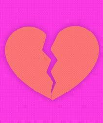 January_breakupsOPEN