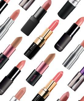 nude_lipstick_opener_anna-2