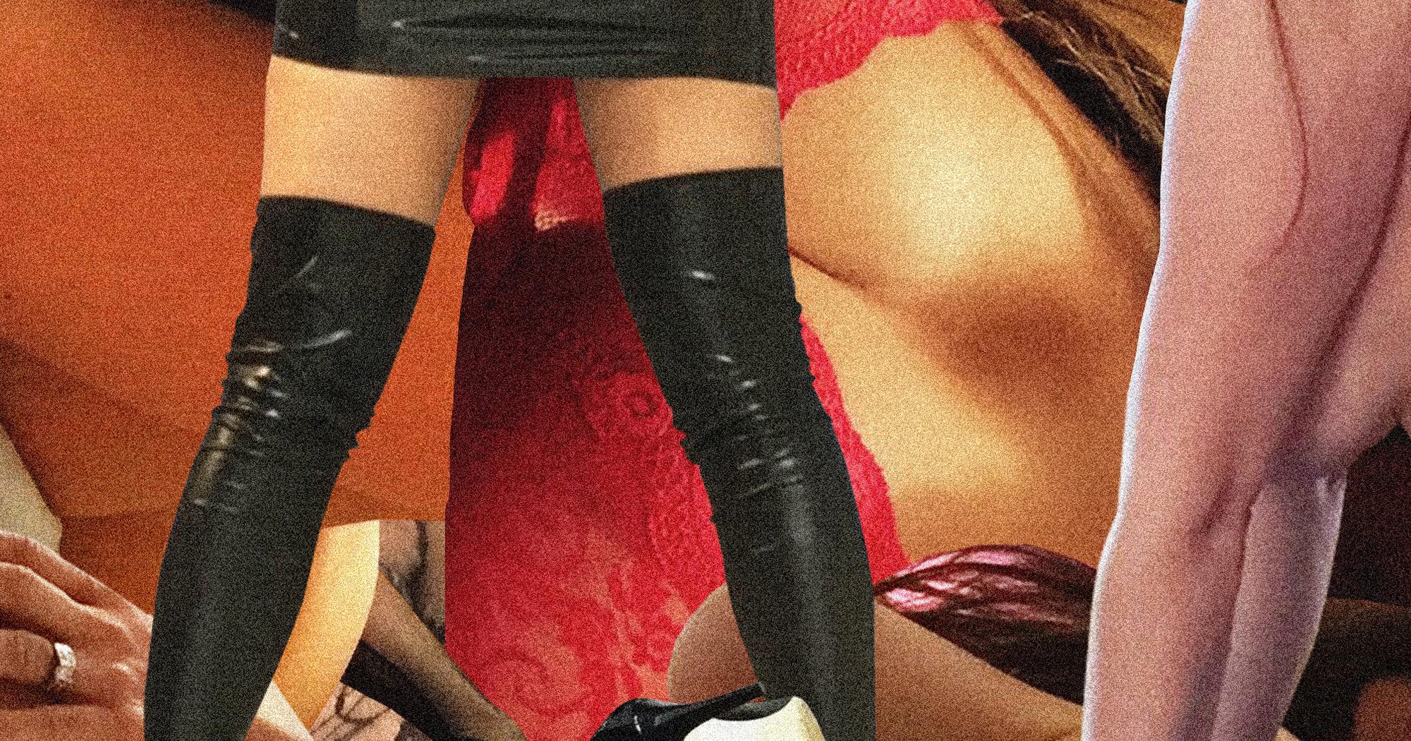 reddit homemade porn