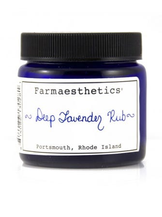 farmaesthetics-lavender-rub-cold-treatment