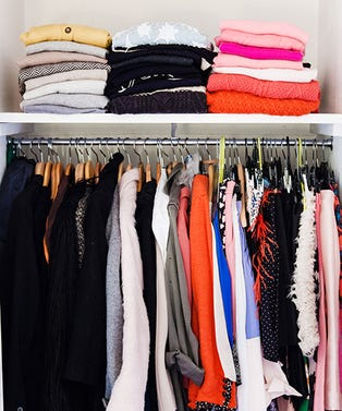 opener-closet