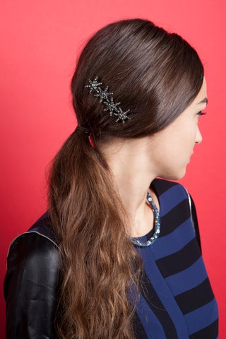 25_R29_FallHairAccessories_092613_090