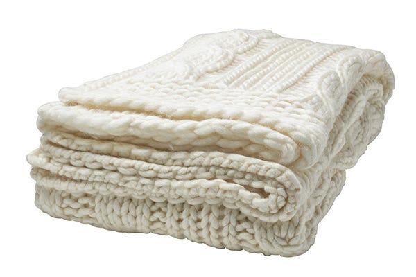 Home Decor White Linens Bed Bath