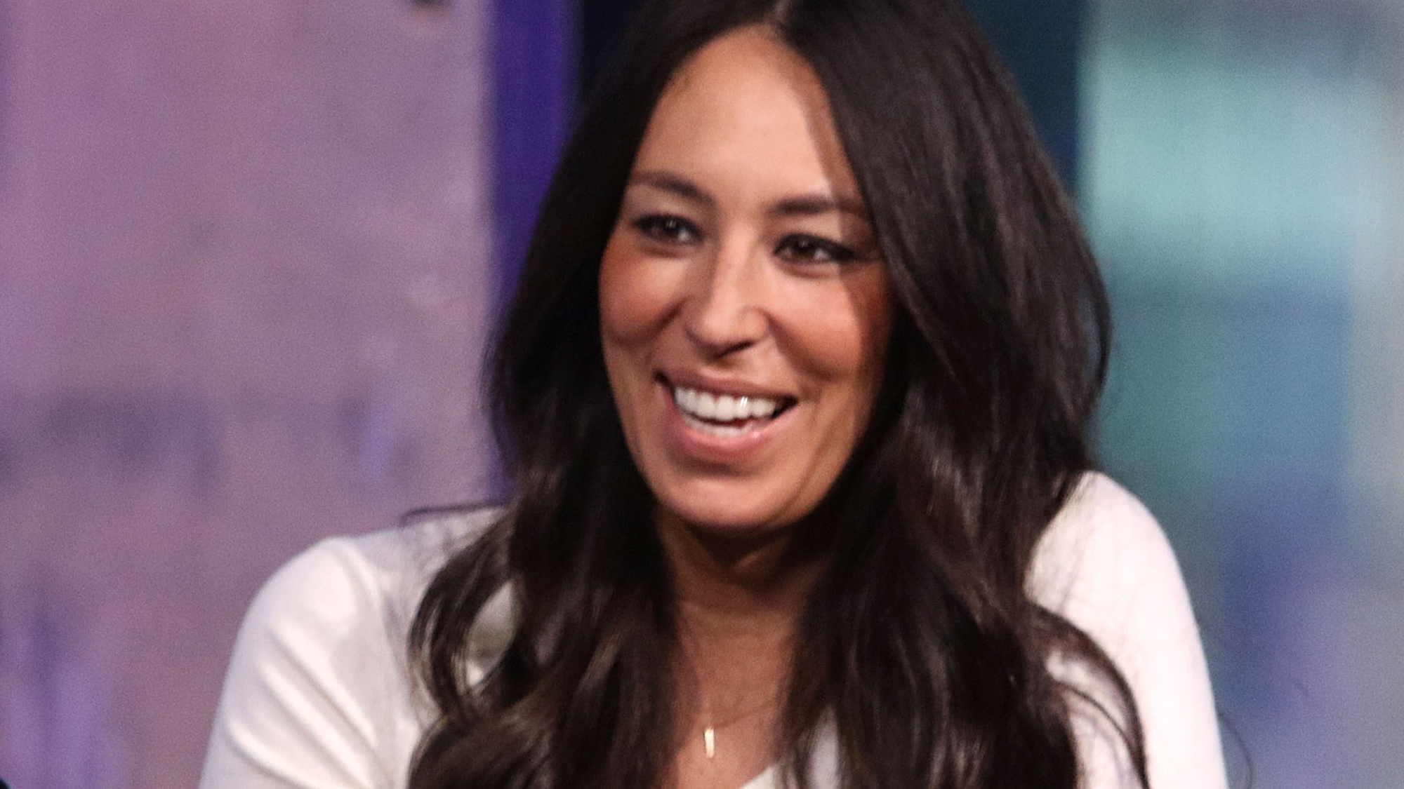 100 Joanna Gaines No Makeup Kardashian Archives