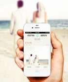 The New Wedding Apps Every Bride (And Groom) Will Love