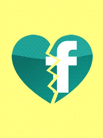 facebook-fallout-vertical-1