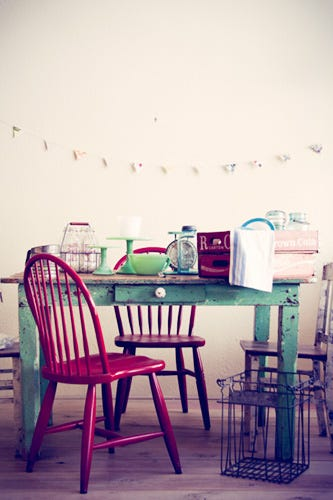 Angel-Adoree-Dressing-the-table-by-Lauren-Mitchell