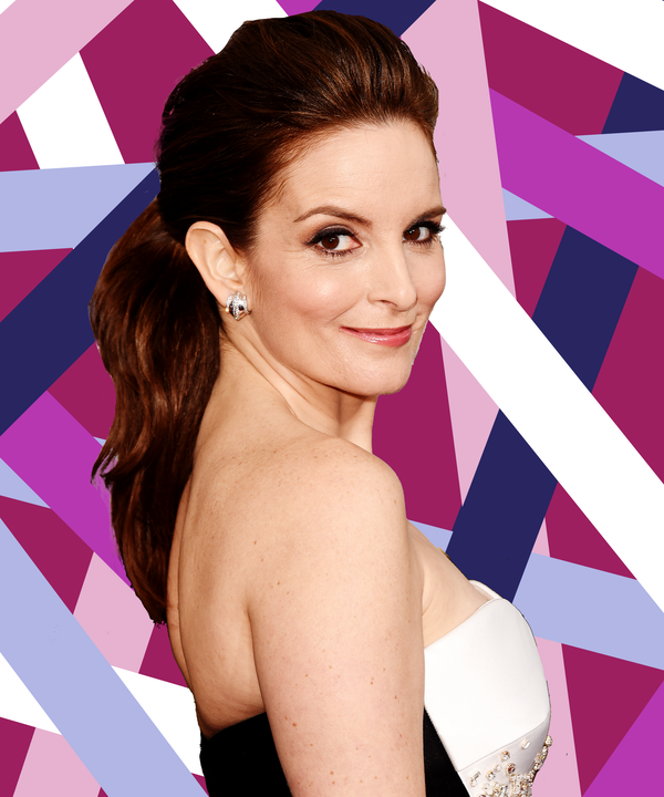Whiskey Tango Foxtrot Movie Quote: Tina Fey Interviews, Books, Shows, Style, Red Carpet