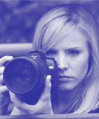 10 Questions We Want The Veronica Mars Movie To Answer