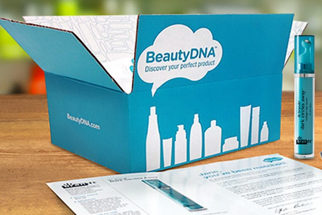 beauty-dna