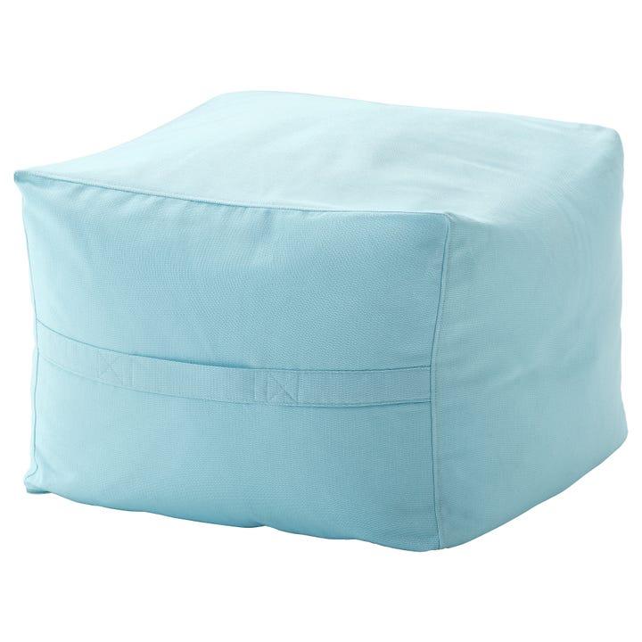 ikea furniture best home decor items. Black Bedroom Furniture Sets. Home Design Ideas