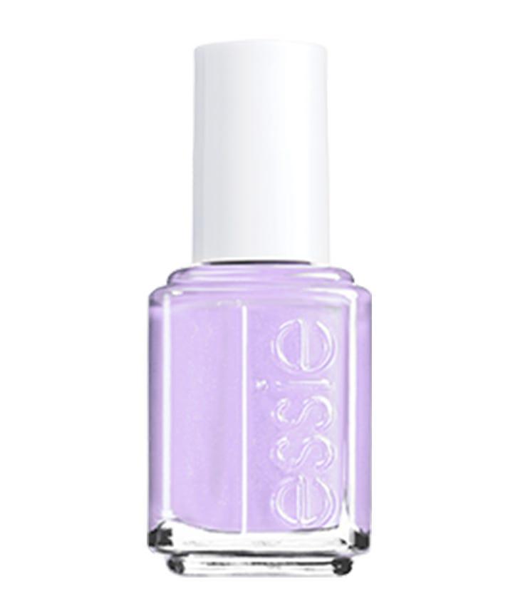 Best Nail Polish Colors For Medium Skin: Nail Polish By Skin Tone