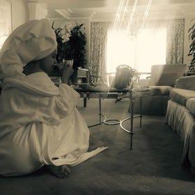 Royal Indian Wedding Girl : Pre-Wedding Rituals - Free ...