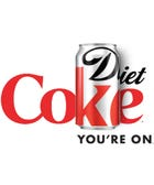 S.F. Buzz: Diet Coke Targets Techies & More