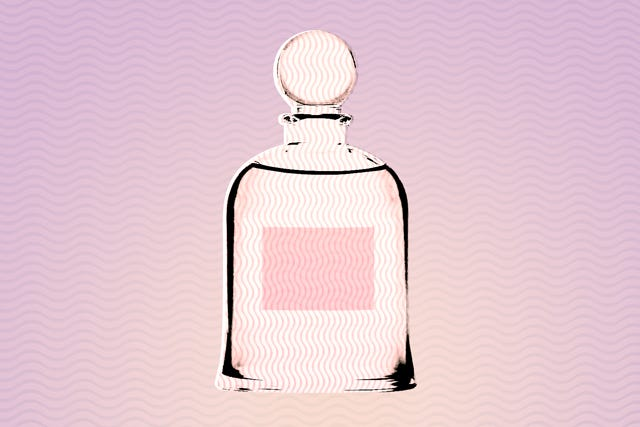 old_lady_perfumes_2