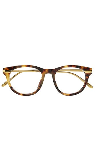 best eyeglasses frames eyewear 2013