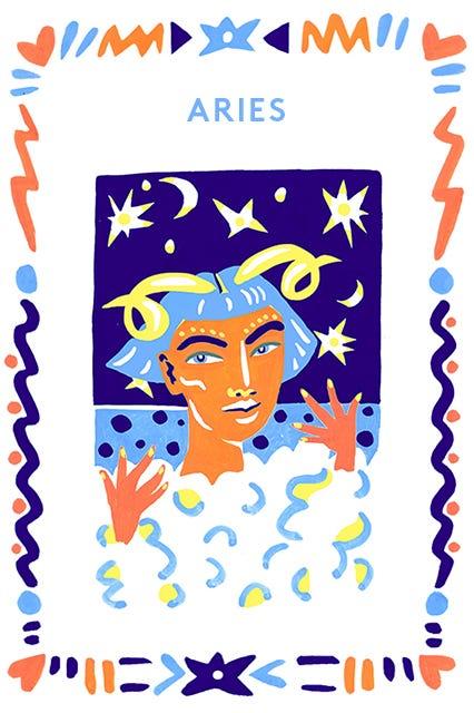 Valentines Gift Horoscope By Zodiac Sign