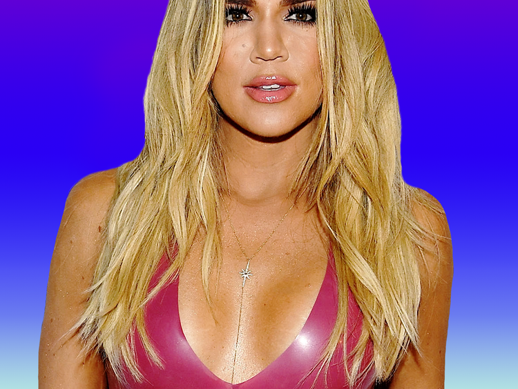the kardashian sisters and alders birth order theory Then the calabasas, california, clan received an extra wealth boost and can trace its faux stardom to a sex tape of big sister kim kardashian leaked in 2007 mother kris jenner is a cunning.