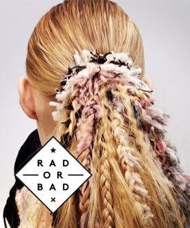 rad-or-bad-chanel-ponytail