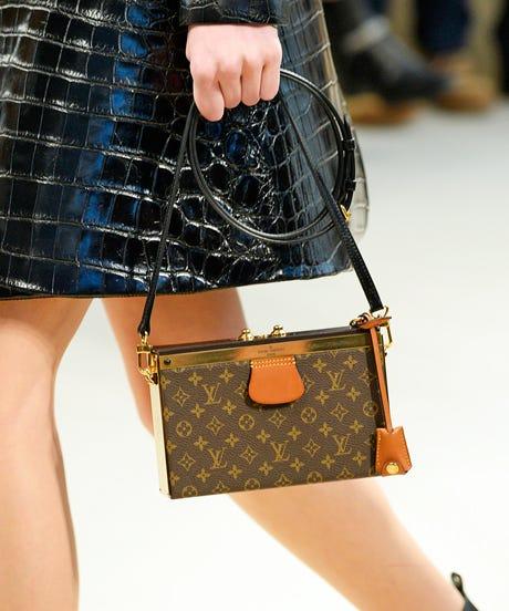 louis vuitton petite malle bag where to buy