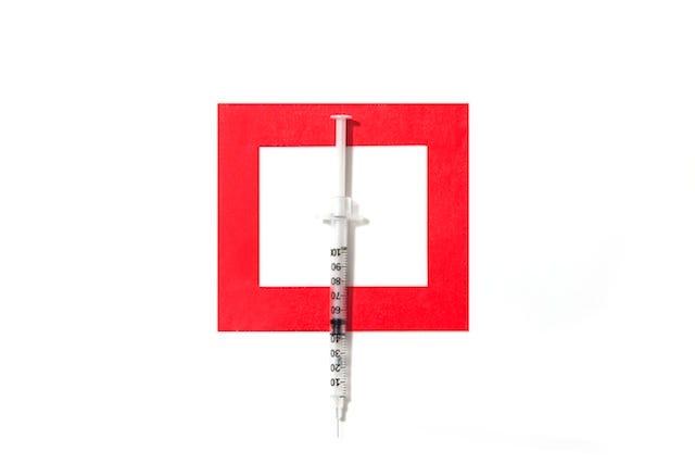 Flu Shot - Should I Get Vaccinatation, Health Benefits