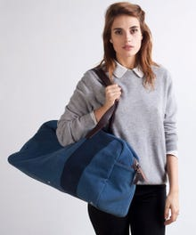 Everlane-The-Weekender-$95-main